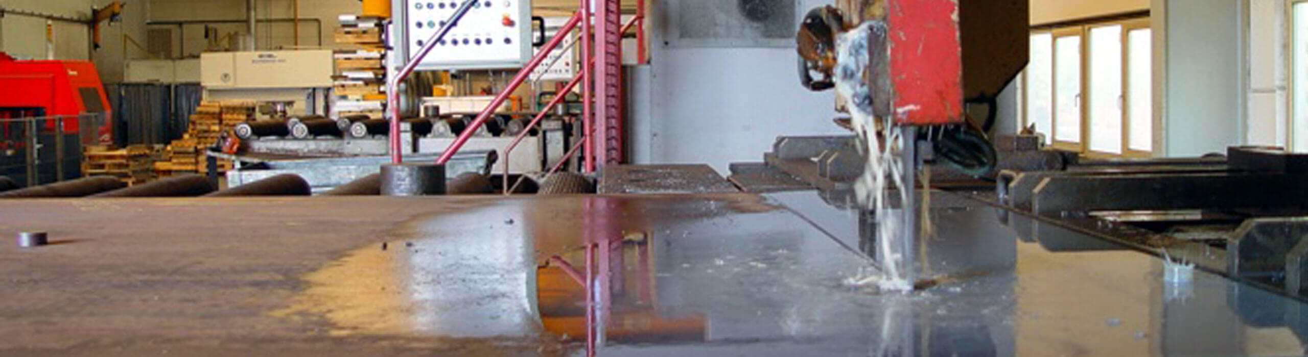 RSB-Stahl-Fertigungsleistungen-Maschinenbau_Werkzeugbau-Saegebetrieb-2