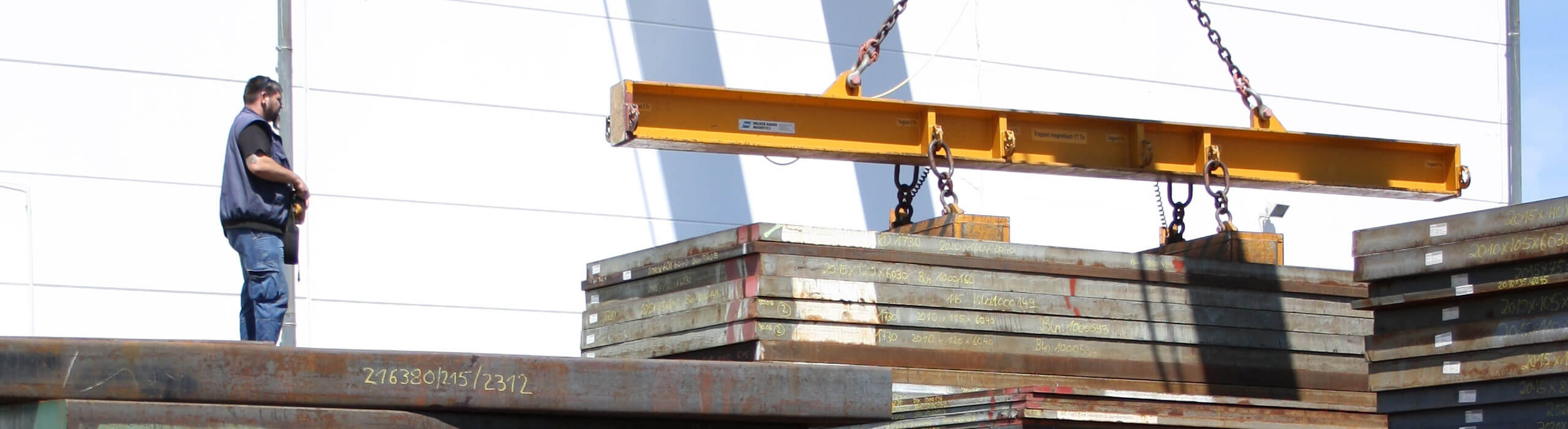 RSB-Stahl-Fertigungsleistungen-Maschinenbau_Werkzeugbau-Saegebetrieb-3
