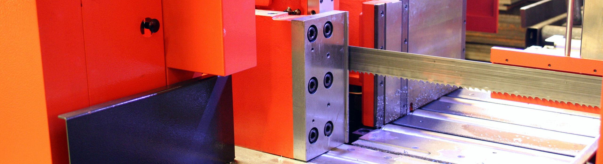 RSB-Stahl-Fertigungsleistungen-Maschinenbau_Werkzeugbau-Saegebetrieb