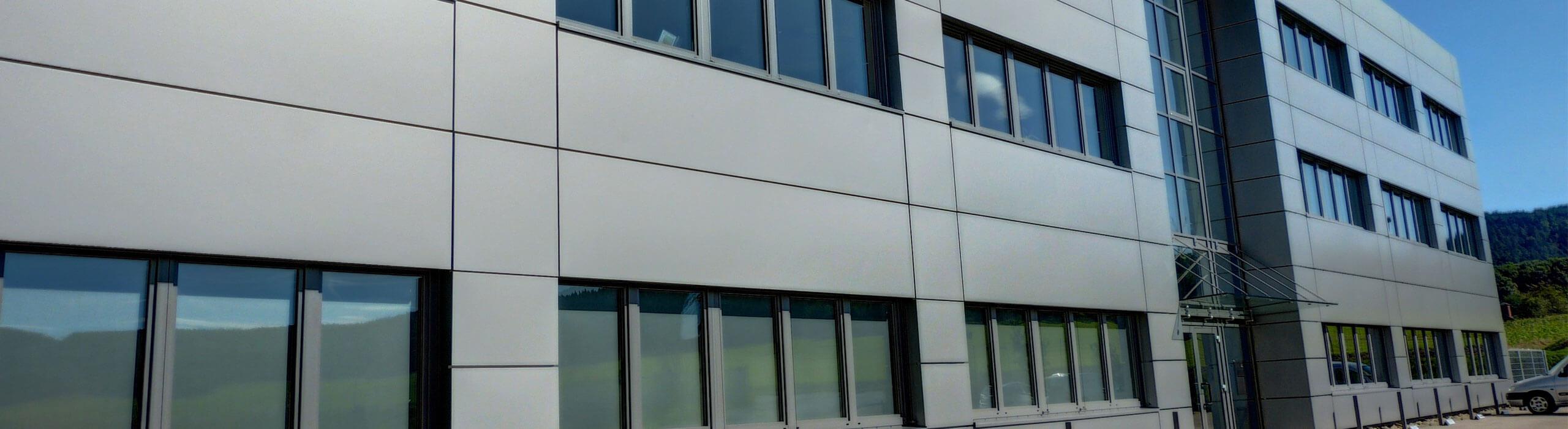 RSB-Stahl-Rationelle-Stahlbearbeitung-Startseite-Header_Bild-2560x700