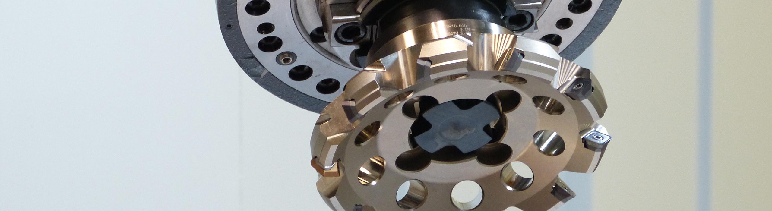RSB-Stahl-cnc-header2