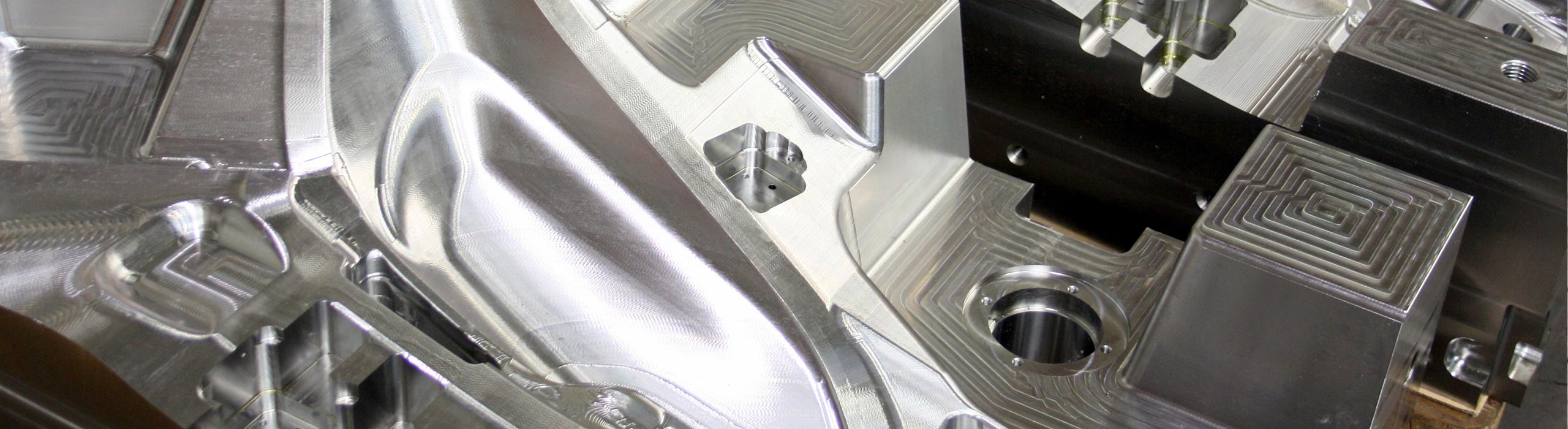 RSB-Stahl-foemenbau-header3