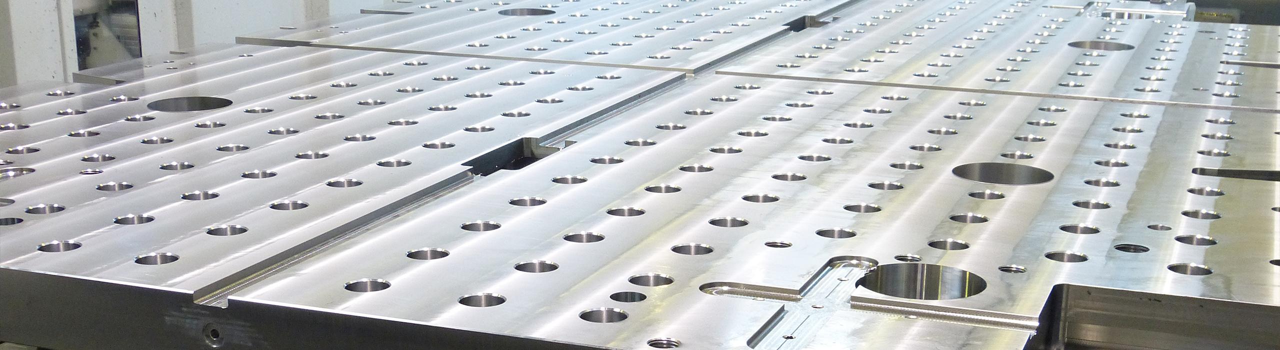 RSB-Stahl-formenbau-header1