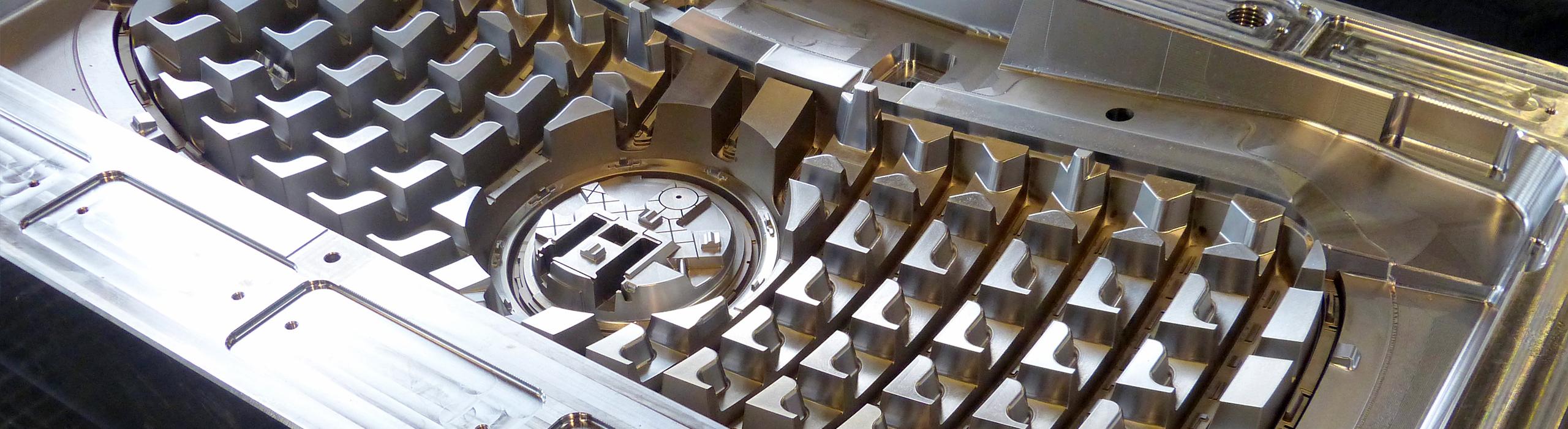 RSB-Stahl-formenbau-header2