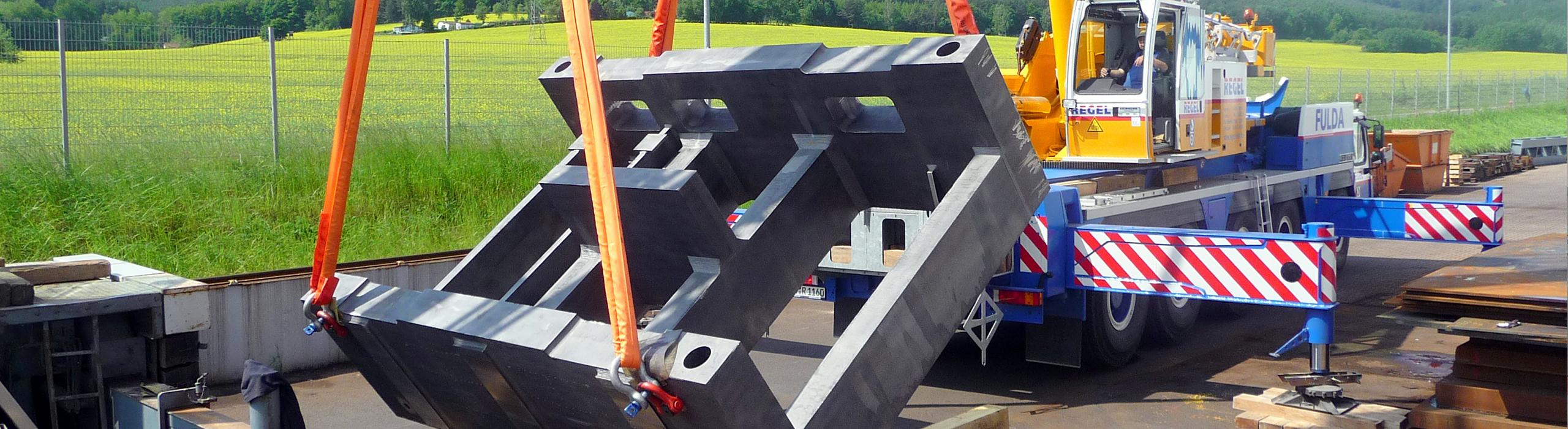 RSB-Stahl-grossteilbearbeitung-header1