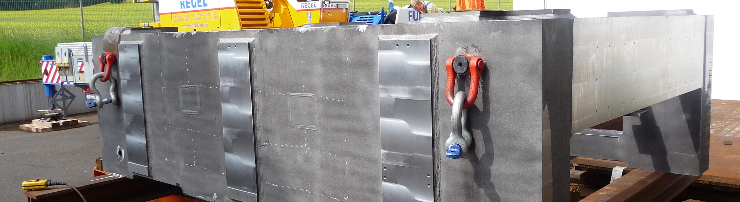 RSB-Stahl-grossteilbearbeitung-header2