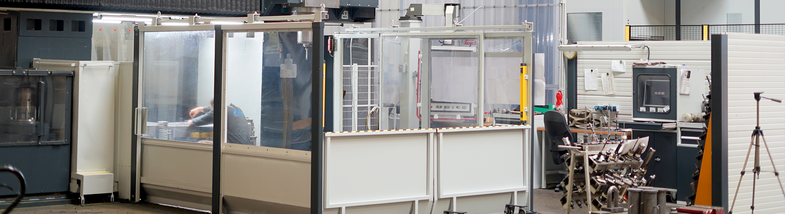 RSB-Stahl-grossteilbearbeitung-header4