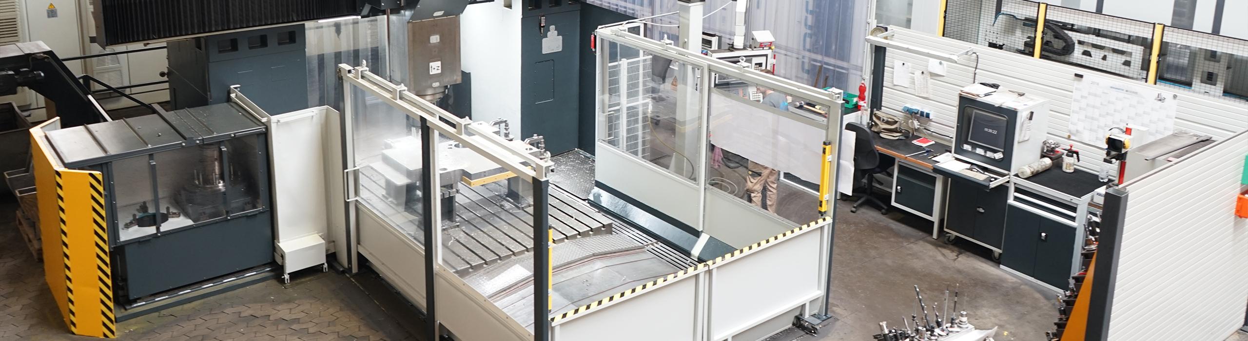 RSB-Stahl-grossteilbearbeitung-header6