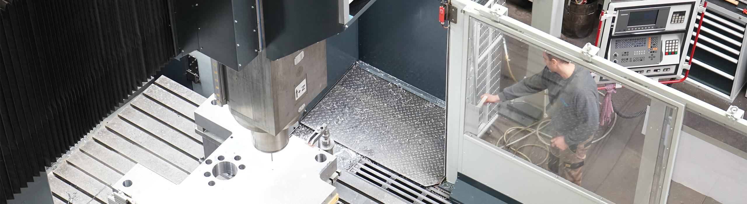 RSB-Stahl-grossteilbearbeitung-header7