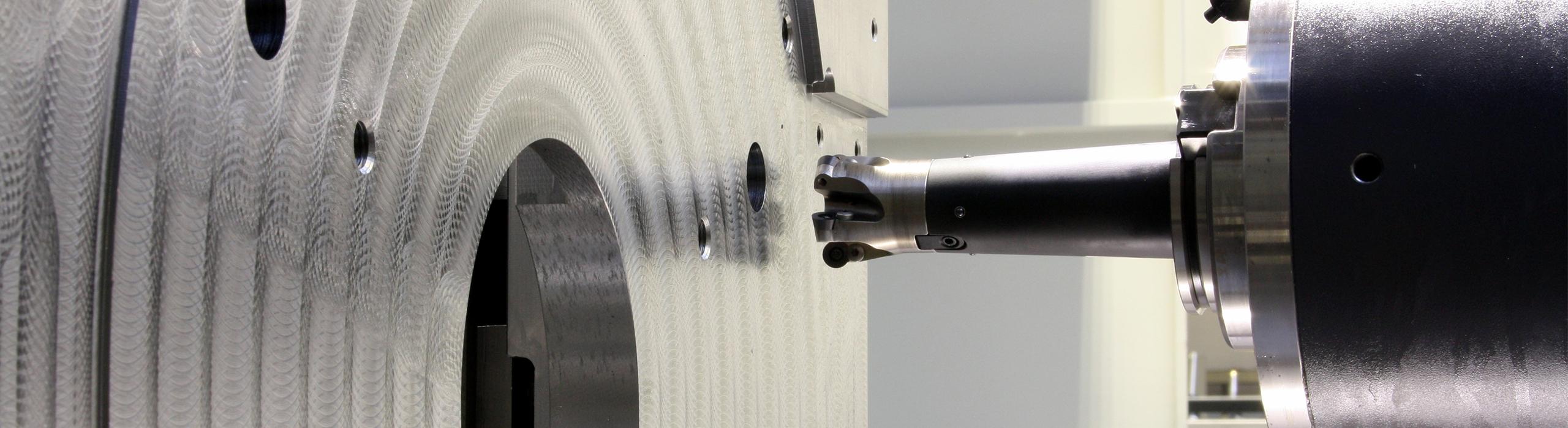 RSB-Stahl-header-CNC