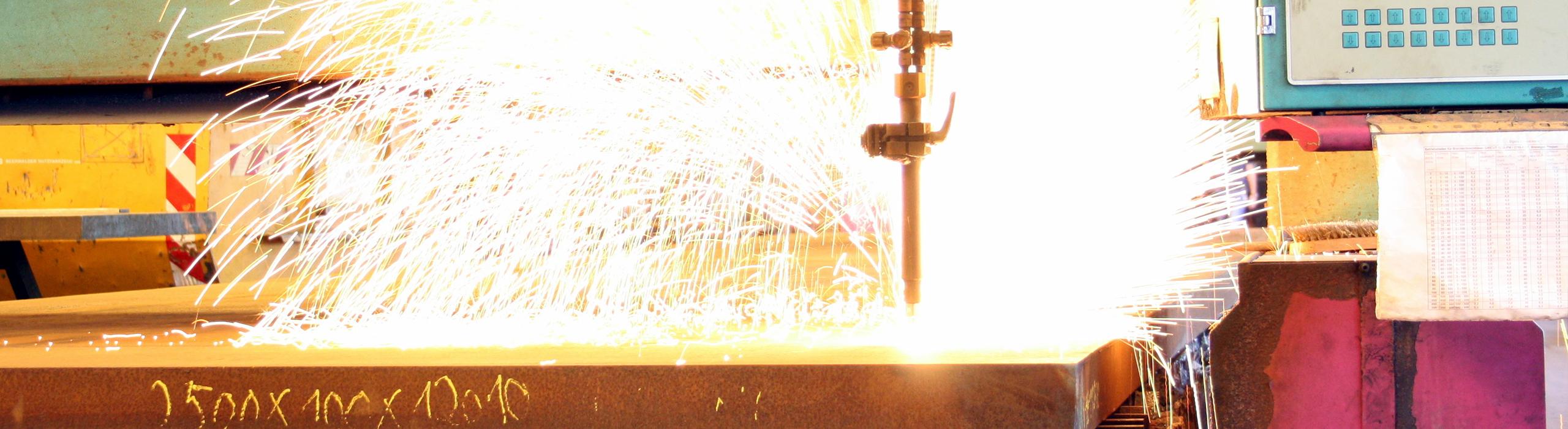 RSB-Stahl-header1-brennbetrieb