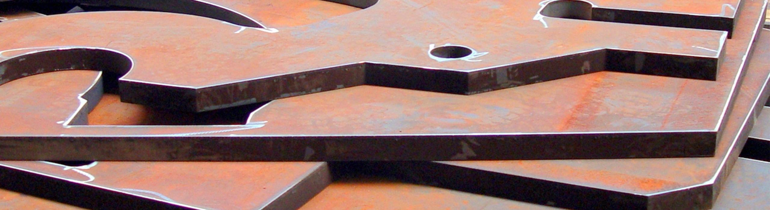 RSB-Stahl-header2-brennbetrieb