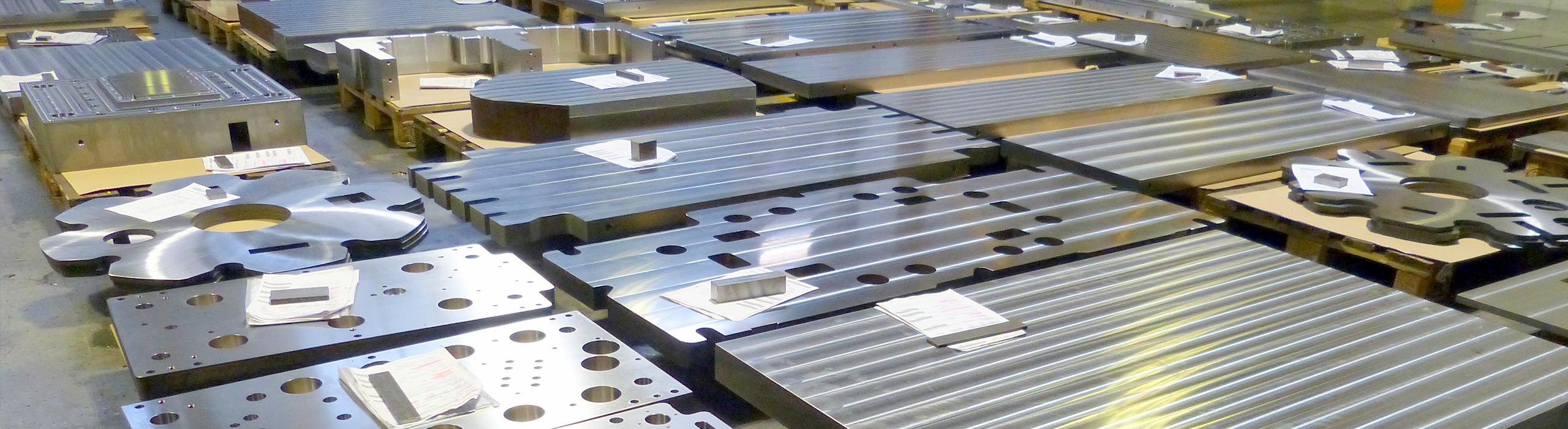 RSB-Stahl-maschinenbau-header2