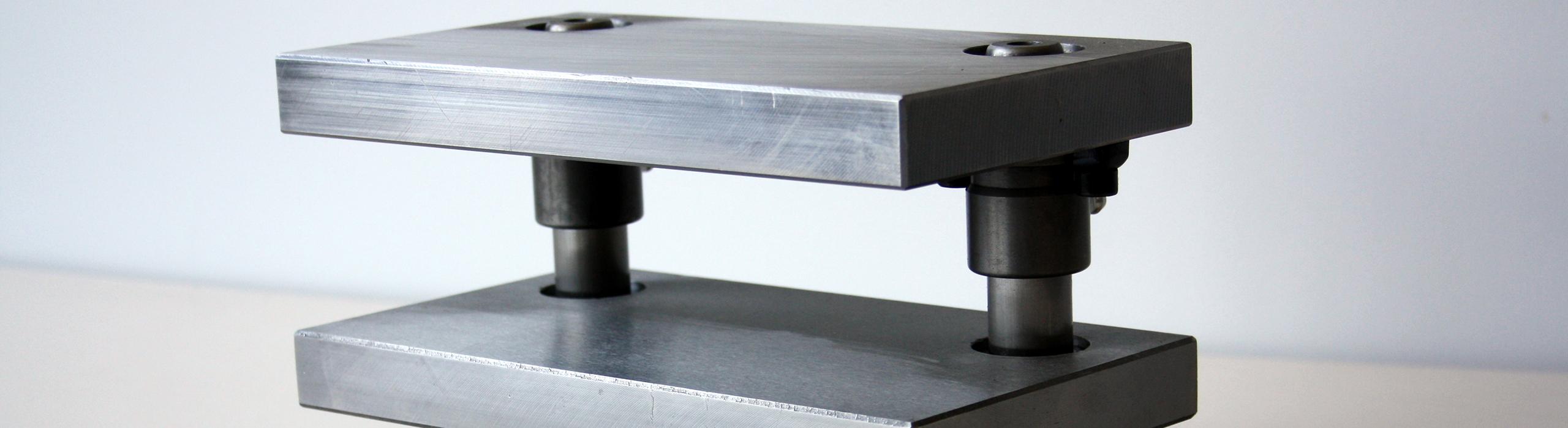 RSB-Stahl-stanznormalien-header1