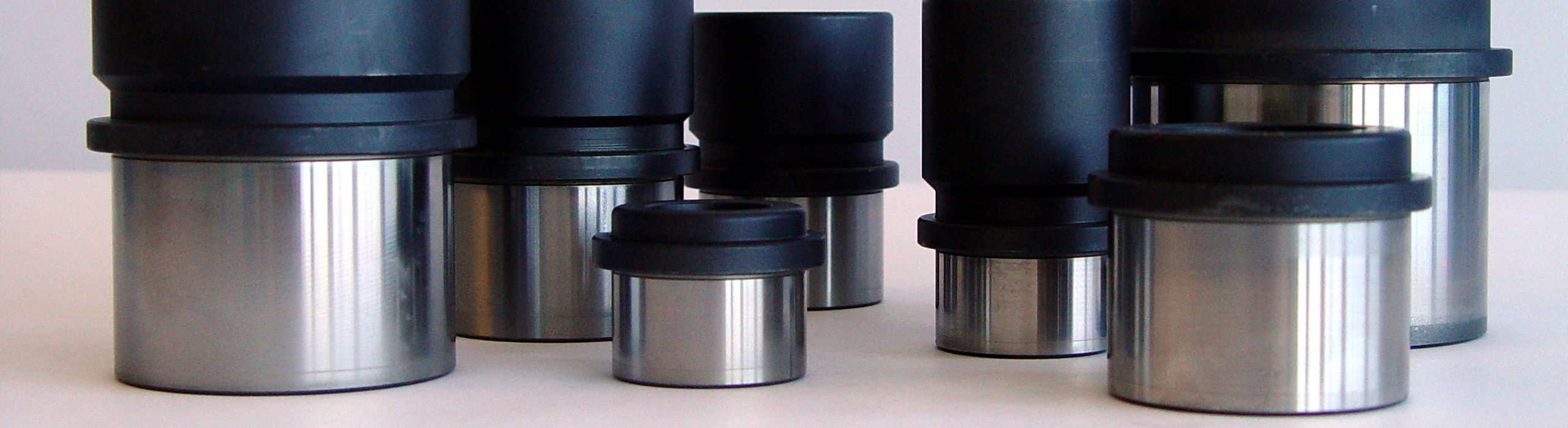 RSB-Stahl-stanznormalien-header3