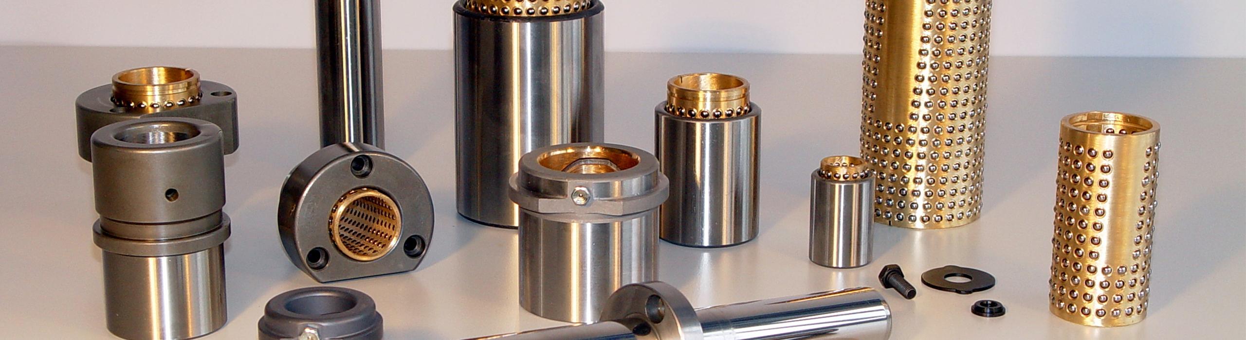 RSB-Stahl-stanznormalien-header4