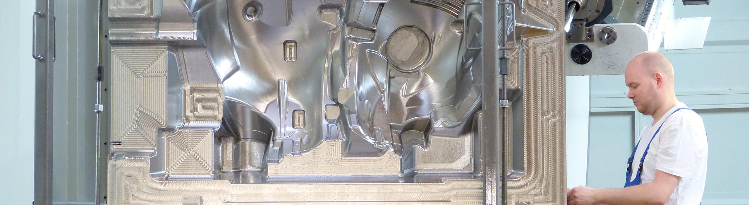 RSB-Stahl-tiefbohren-header1