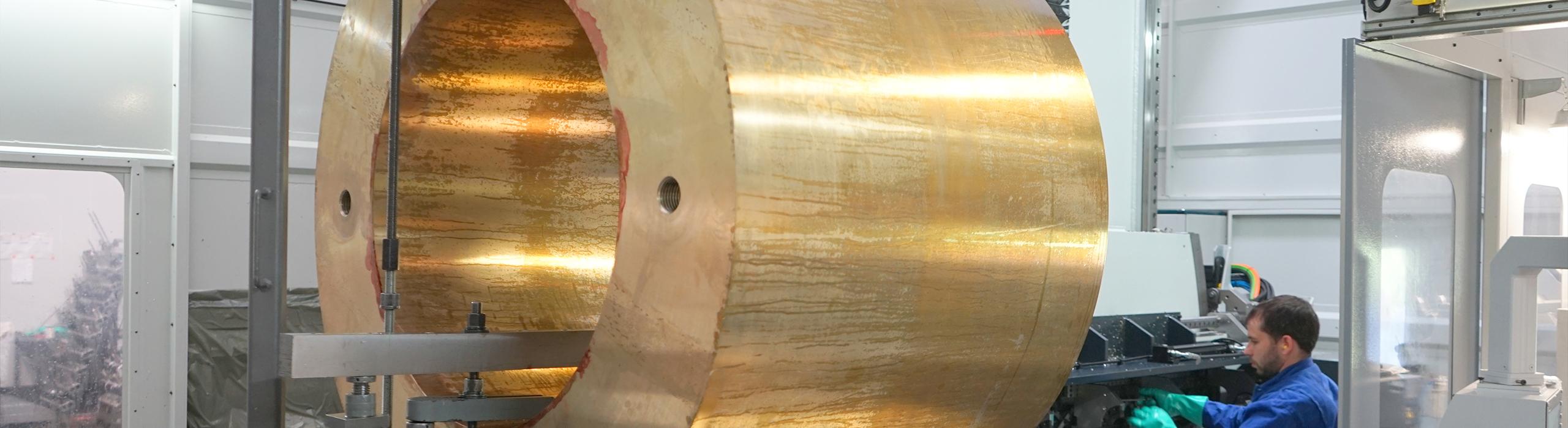 RSB-Stahl-tiefbohren-header4