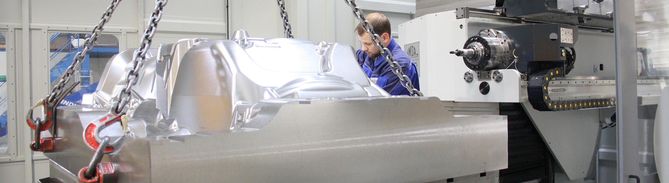 RSB-Stahl-tiefborhen-header2
