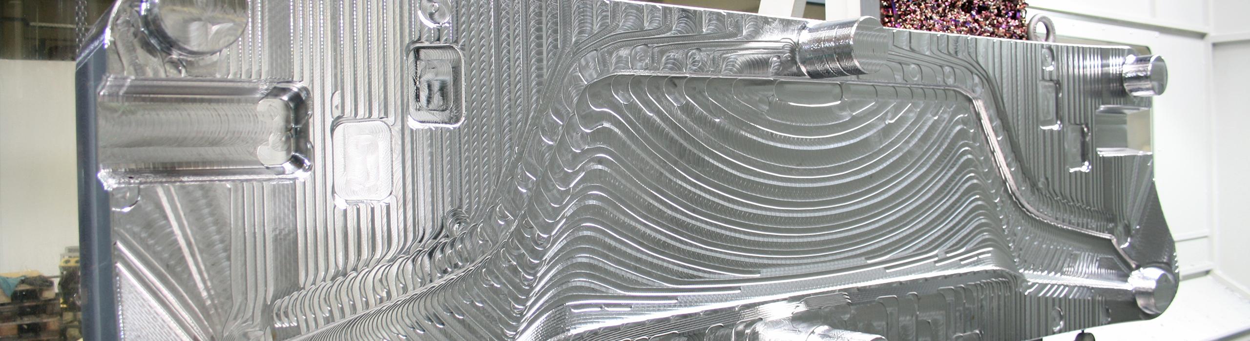 RSB-Stahl-vorschruppen-header3
