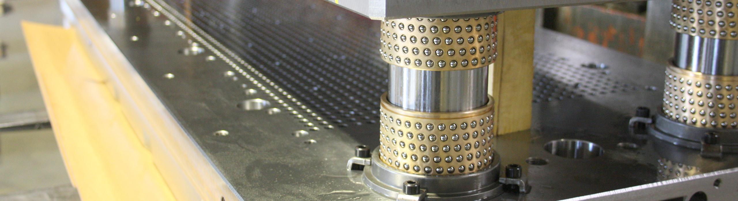 RSB-Stahl-werkzeugbau-header1
