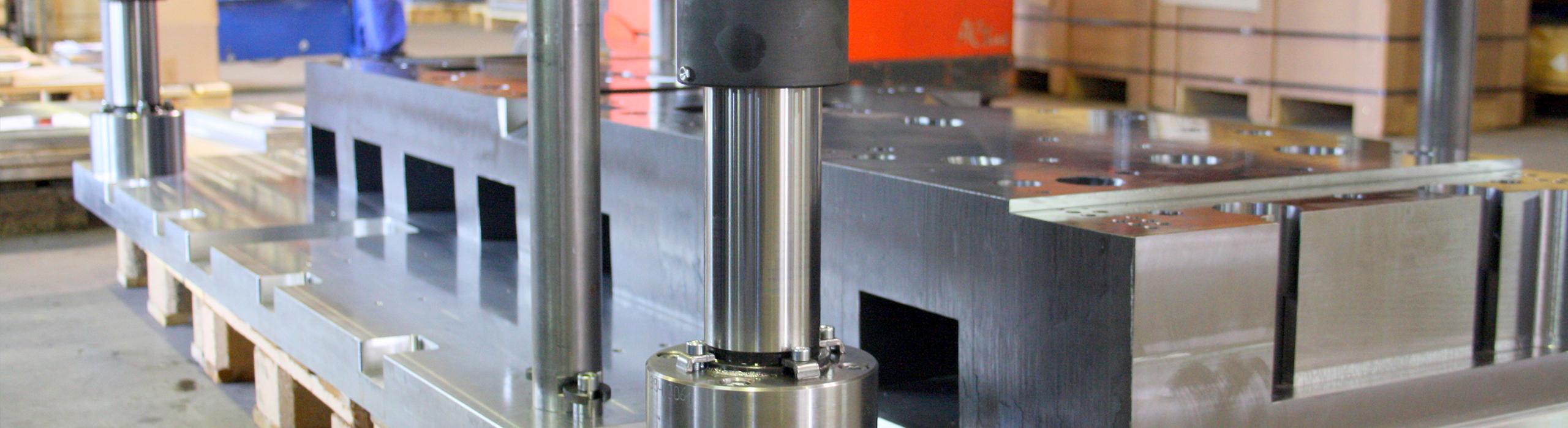RSB-Stahl-werkzeugbau-header2