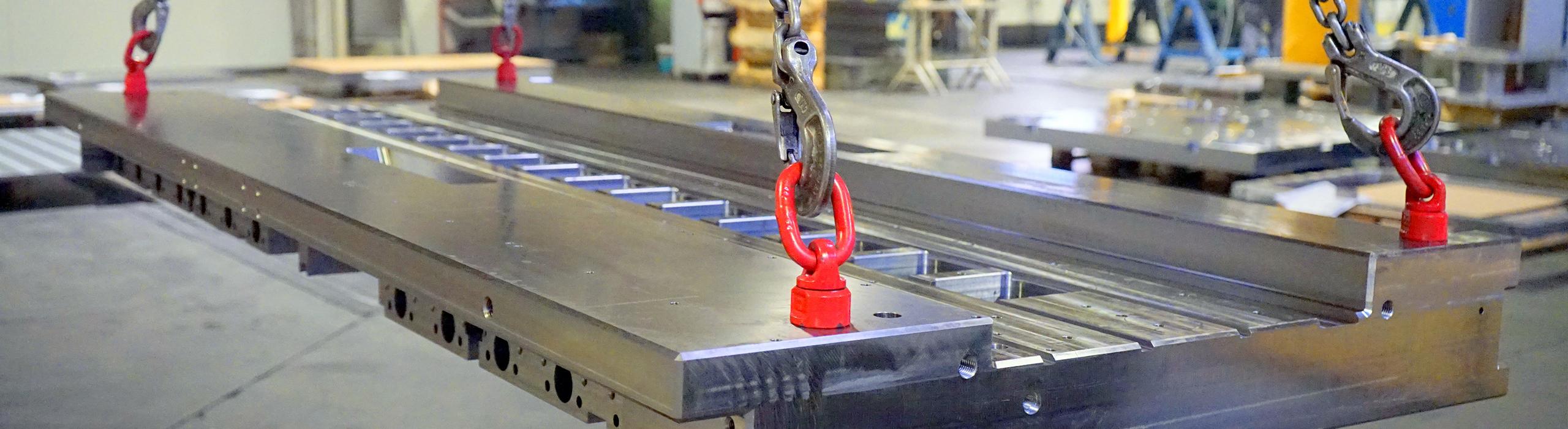 RSB-Stahl-werkzeugbau-header3